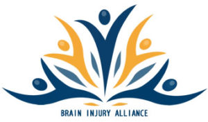 brain-injury-alliance-logo