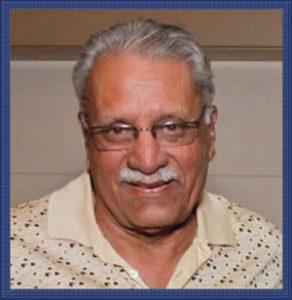Dr Gur Singh Profile