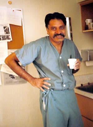Dr. Gur Singh Gallery 1 -003