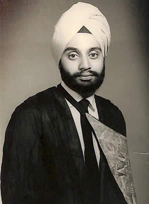 Dr. Gur Singh Gallery 1 -005